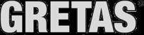 GRETAS GmbH
