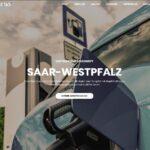 Elektomobilitätskonzept Saarwestpfalz